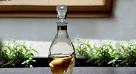 liqueur2