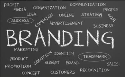 branding small