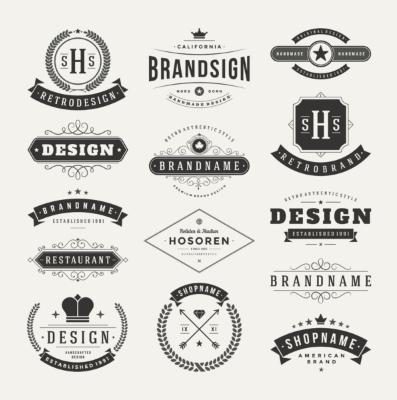 branding2 small